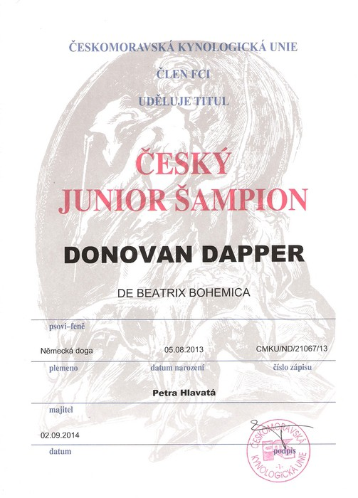 juniorchampion-donovana.jpg
